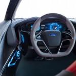 Ford-EVOS-Concept-Car-10