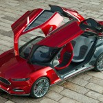 Ford-EVOS-Concept-Car-11