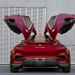 Ford-EVOS-Concept-Car-3