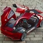 Ford-EVOS-Concept-Car-41