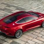 Ford-EVOS-Concept-Car-5