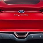 Ford-EVOS-Concept-Car-7