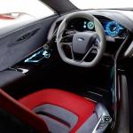 Ford-EVOS-Concept-Car-9