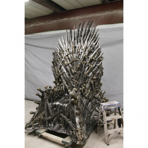 060612_got_iron_throne_set_prop_3