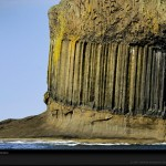 basalt-columns-1033249-lw
