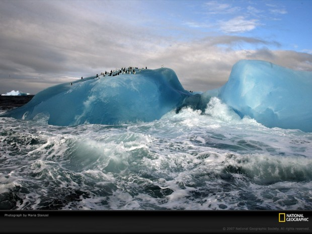 blue-iceberg-1038933-lw
