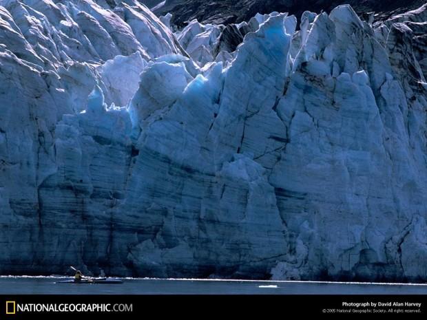 glacier-bay-kayak-413517-lw
