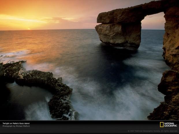 gozo-island-726577-lw