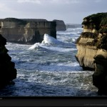 limestone-cliffs-76957-lw