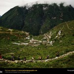 sherpa-village-11077-lw