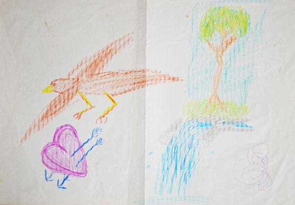 artist-progression-from-2-years-old-marc-allante-5