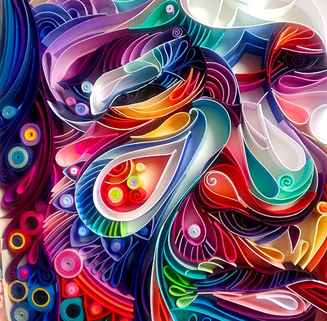 الفنانة Yulia Brodskaya yulia-2.jpg