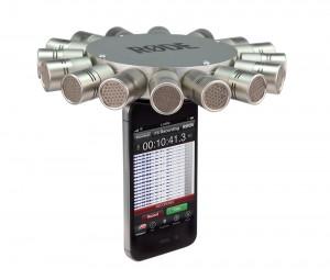 Rode-i16-iOS-Microphone-300x255