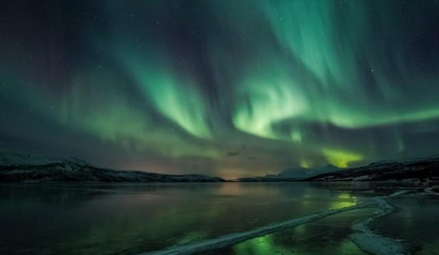 Polar-Spirits-640x373