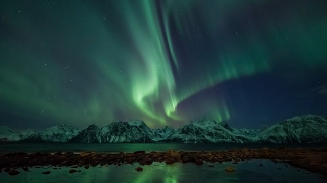 Polar-Spirits3-640x358