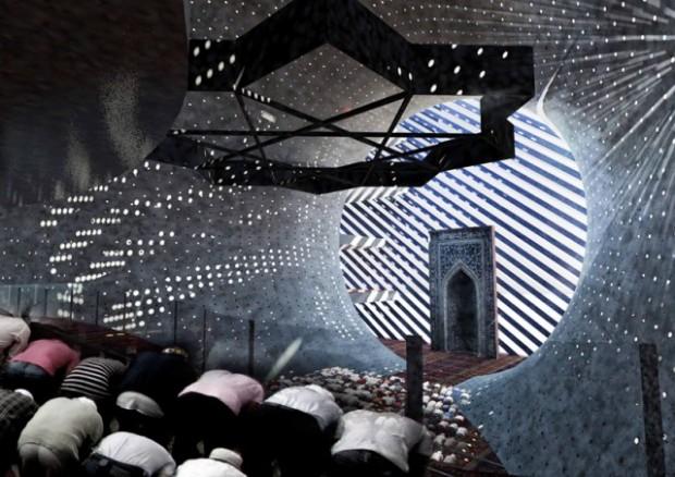 Solar-Central-Mosque6-640×452