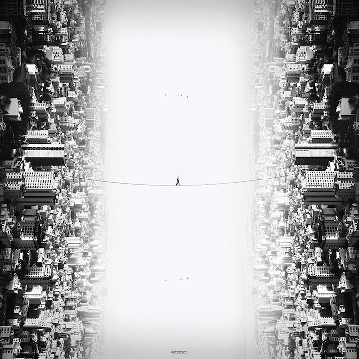 Surreal-Photography1