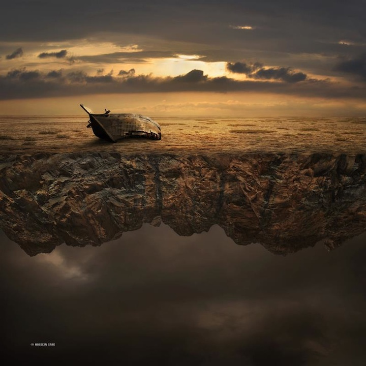 Surreal-Photography4
