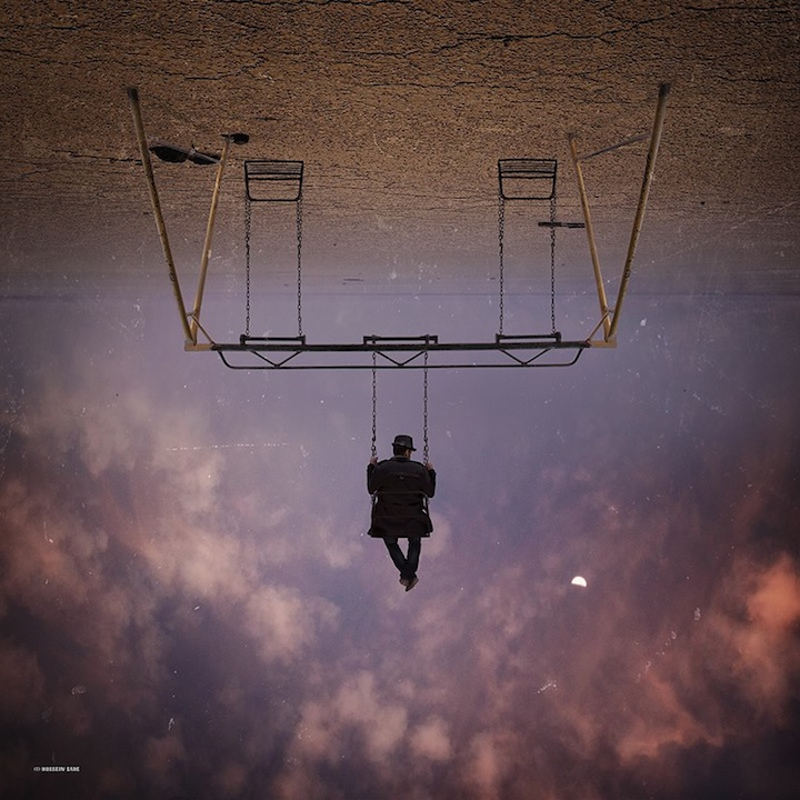 Surreal-Photography5