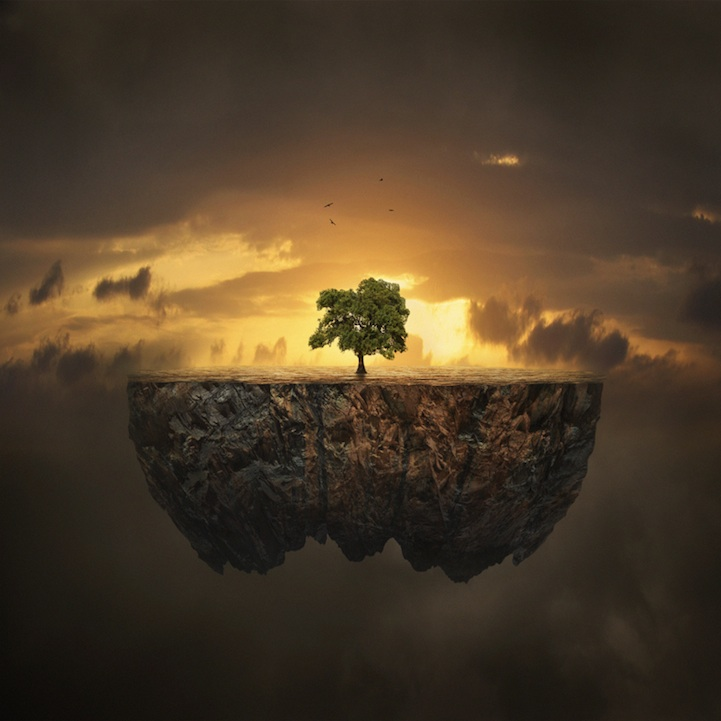 Surreal-Photography7