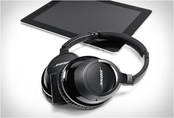 bose-ae2w-headphones-4