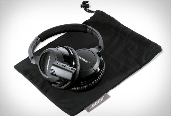bose-ae2w-headphones-5