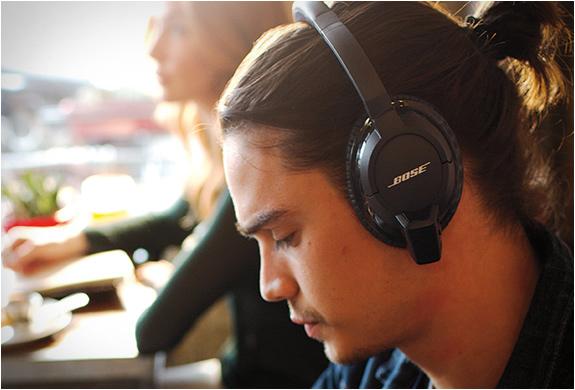 bose-ae2w-headphones