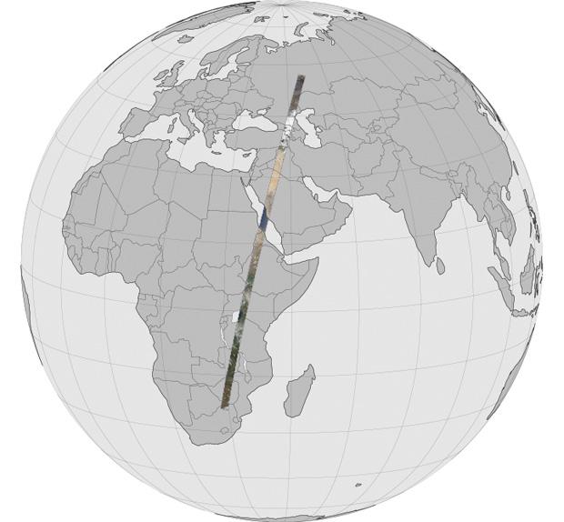landsat-earth-panorama