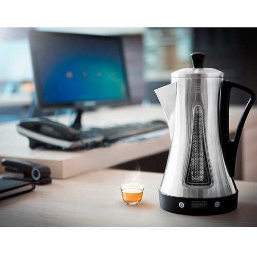 office-cup-1