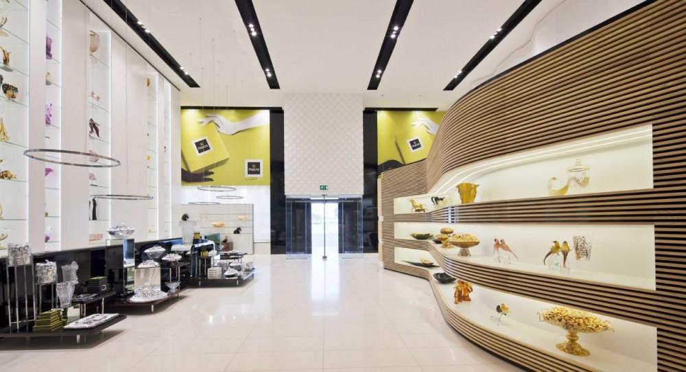 514a97e9b3fc4b77e7000041_takhassussi-patchi-shop-lautrefabrique-architectes_takhassossi_020-1000x542