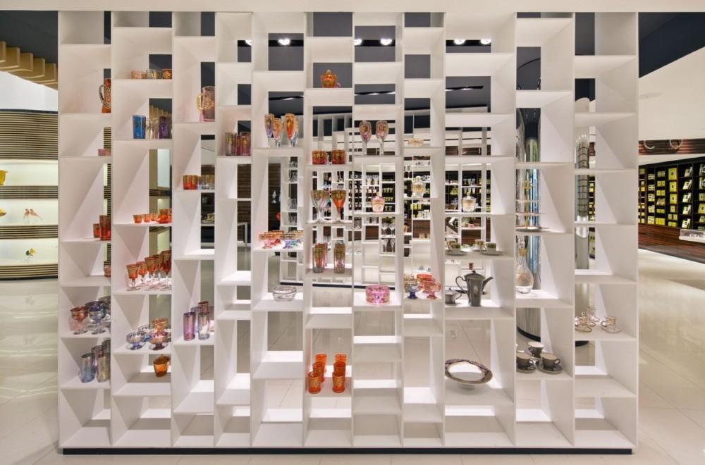 514a97f5b3fc4b3f6c000034_takhassussi-patchi-shop-lautrefabrique-architectes_takhassossi_022-1000x660