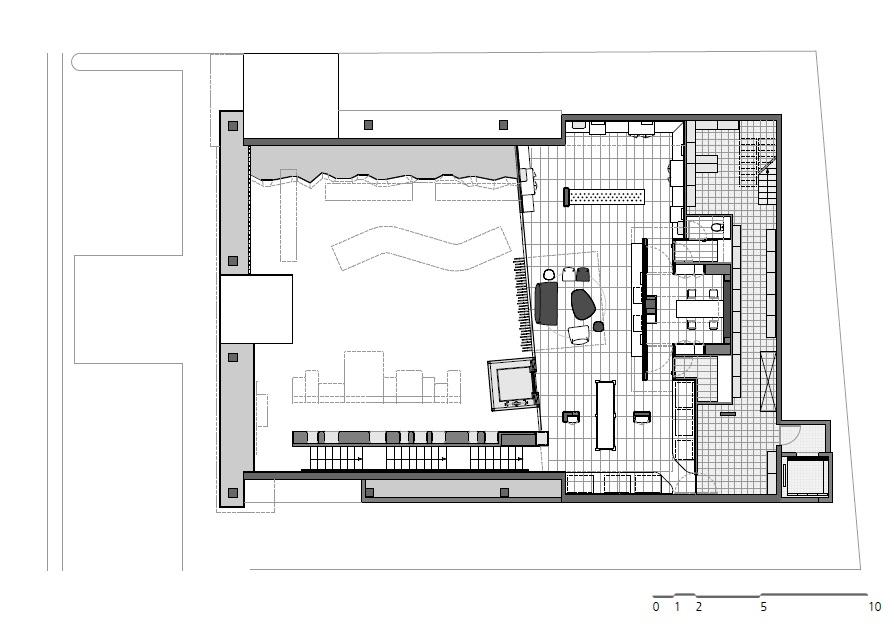 514a989fb3fc4b3f6c00003d_takhassussi-patchi-shop-lautrefabrique-architectes_plan2