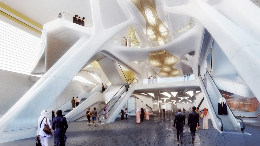 519513c3b3fc4bc89b000011_zaha-hadid-architects-selected-to-design-the-king-abdullah-financial-district-metro-station-in-saudi-arabia-_kafd_metro_statio-1000x562