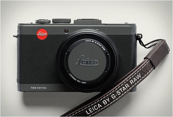 leica-d-lux-6-g-star-5