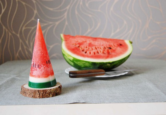 Watermelon-Candles-2-580x403