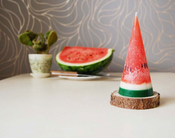 Watermelon-Candles-4-580x458