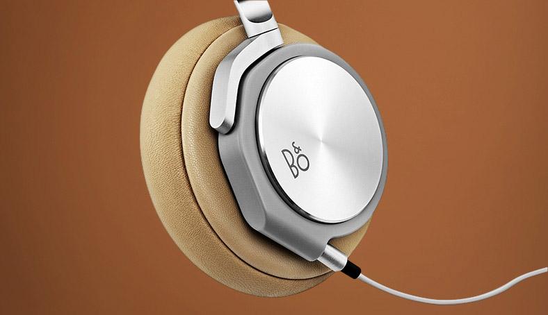 Bang-Olufsen-BeoPlay-H6-Headphones-1