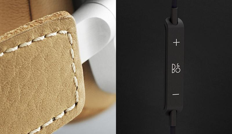 Bang-Olufsen-BeoPlay-H6-Headphones-5