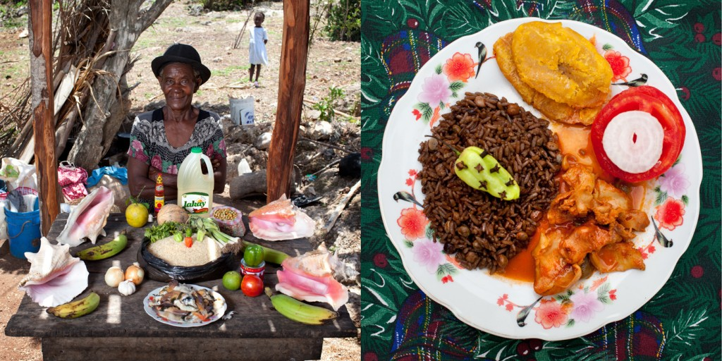 Grandmothers-Cooking-Around-the-World-10