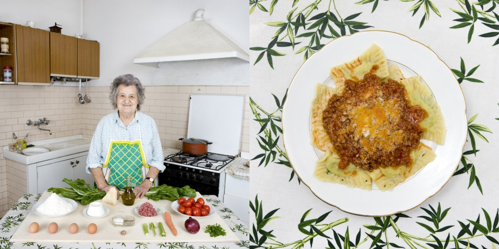 Grandmothers-Cooking-Around-the-World-12