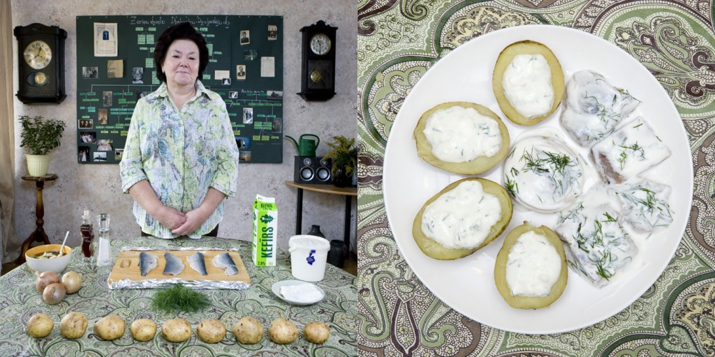 Grandmothers-Cooking-Around-the-World-14