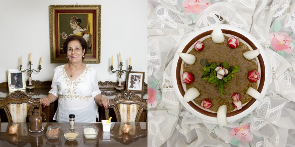 Grandmothers-Cooking-Around-the-World-15