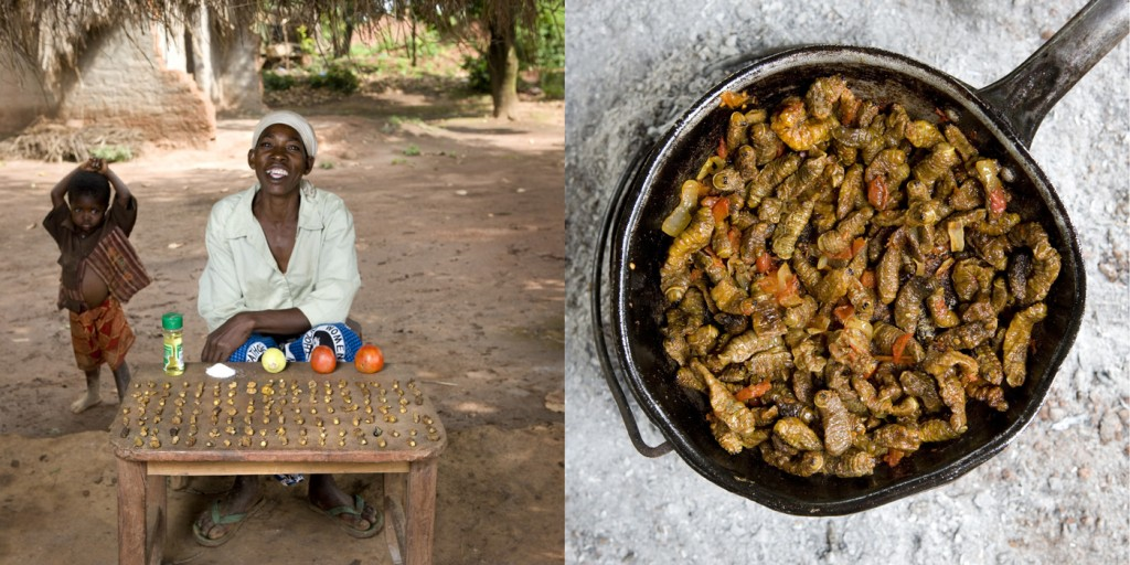 Grandmothers-Cooking-Around-the-World-16