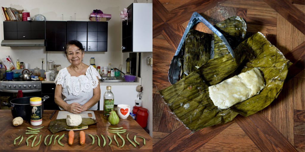 Grandmothers-Cooking-Around-the-World-18