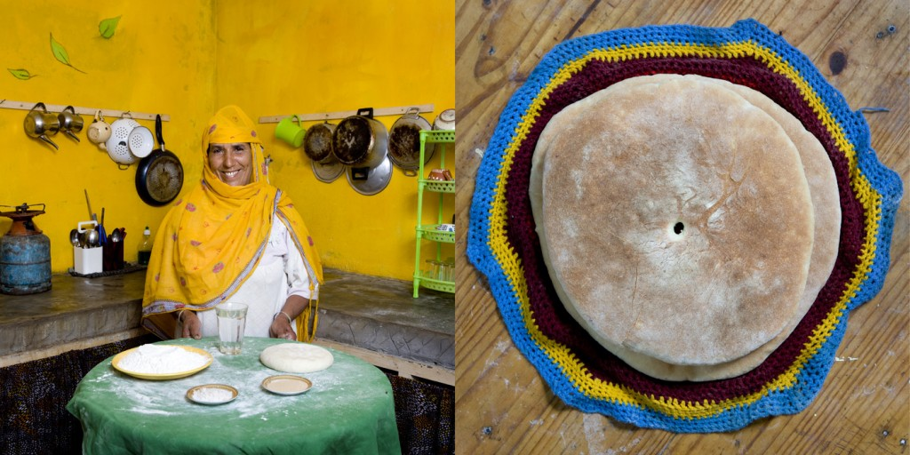 Grandmothers-Cooking-Around-the-World-19