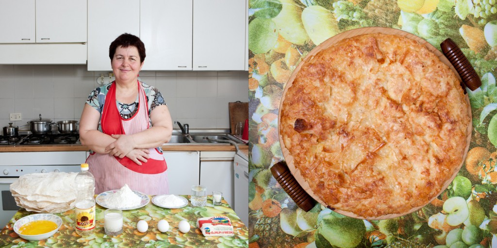 Grandmothers-Cooking-Around-the-World-2