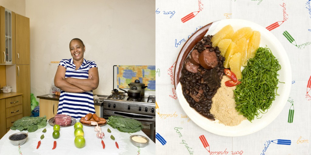 Grandmothers-Cooking-Around-the-World-23
