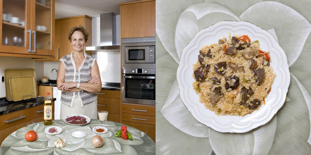 Grandmothers-Cooking-Around-the-World-25