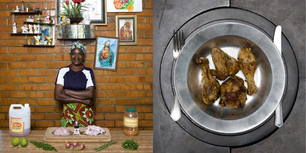Grandmothers-Cooking-Around-the-World-29