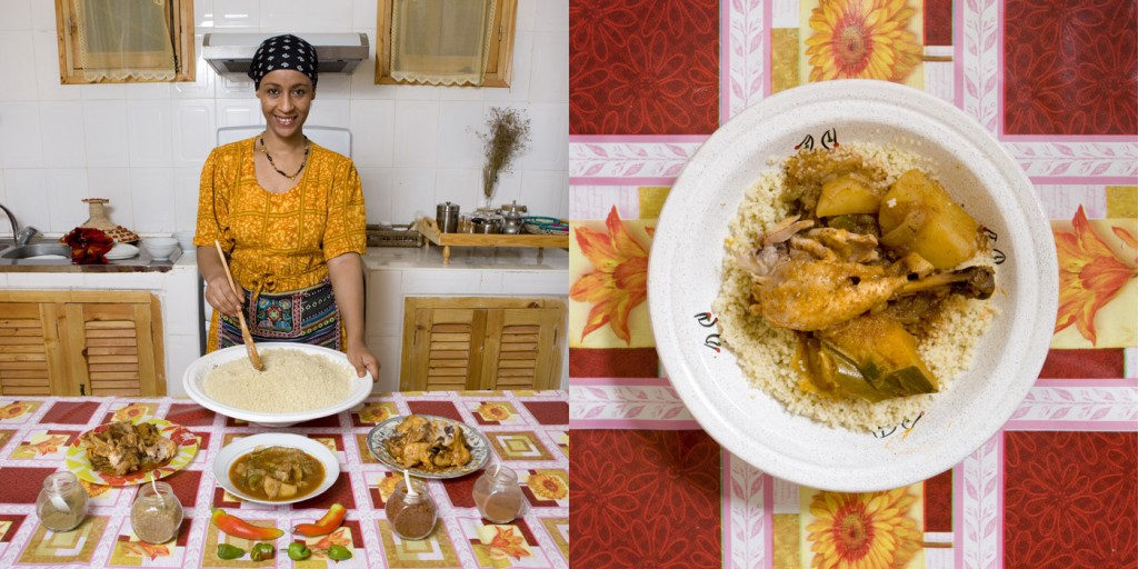 Grandmothers-Cooking-Around-the-World-3